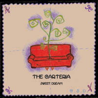 [推荐]The Carteria - Sweet Dream - ﹑Neverever. - 傻逼乐园
