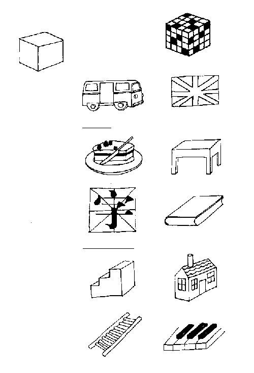 【转载】创意设计 - sszghlc的日志图片