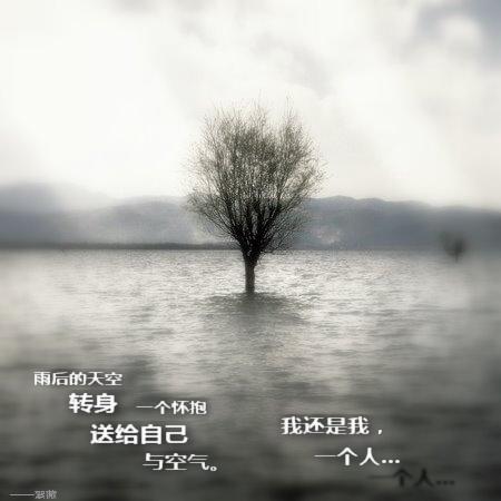 《北京不眠夜》片花经典语录[音频,图] - 絮薇 - 星愿记忆