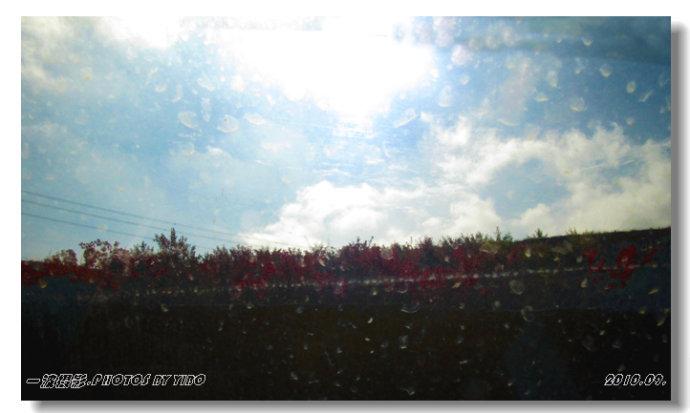 在若笠乡那高高的山上_行走在西部的草原_新浪博客 - 行走在西部的草原 - 行走在西部的草原