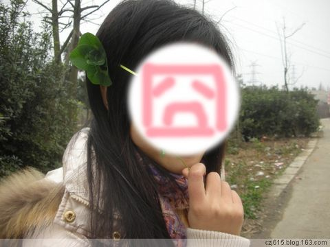 HST2009新年游 - 尘之境 - MY NEVER LAND