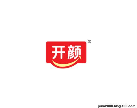 开颜:让红雨医药尽开颜! - 苗大侠—品牌策划/营销策划/市场推广 -