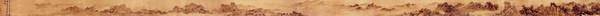 引用 朗世宁长幅画卷《百骏图》 - 踏雪寻梅 - 梅
