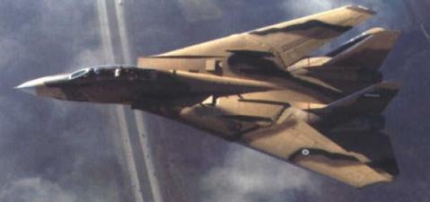 黄金时代的回忆(叁) - 土星人 - Turbo Power Workshop