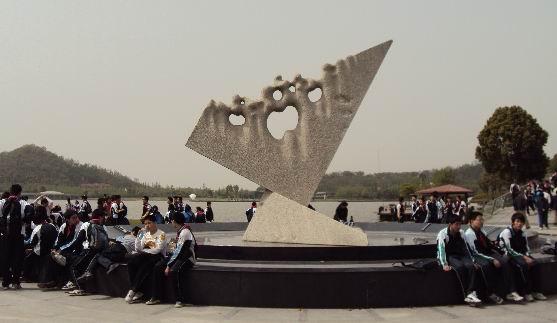 大上海掠影 - 马跃成 - 马跃成的博客