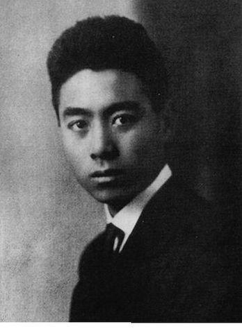 世界第一帅男(转) - 宇晴 - 宇晴博客