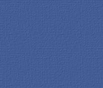 多彩实用的边框素材 - 墨海雪浪 -