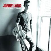 JONNY LANG - 毛毛 - 我