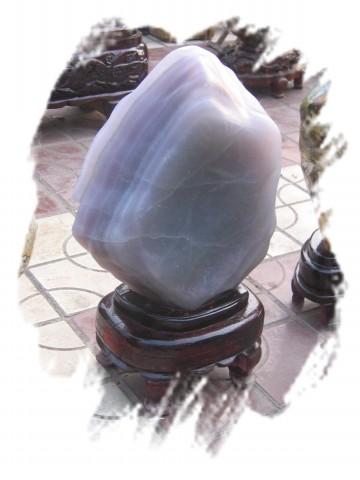 《 原 创 》 奇 石 一 览  ( 兰 州 园 丁 ) - 兰州园丁ljm44713 - 我的博客 《原创照片,欢迎指导》