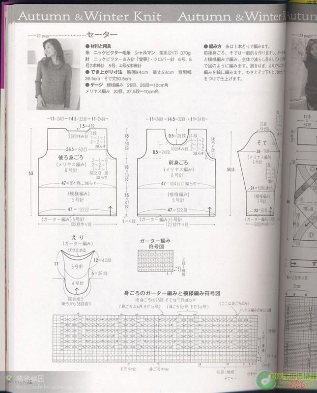 多款盆子领 - 红阳聚宝的日志 - 网易博客 - jm7846 - jm7846的博客