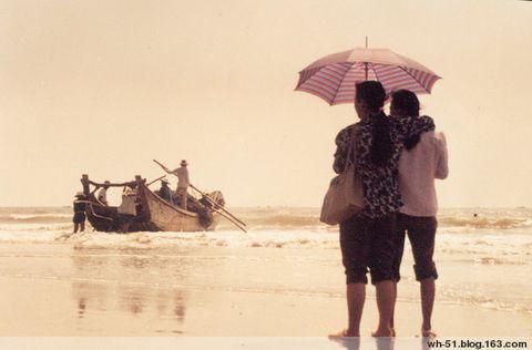 看图说话(9) - 江河海 - 江河海的博客