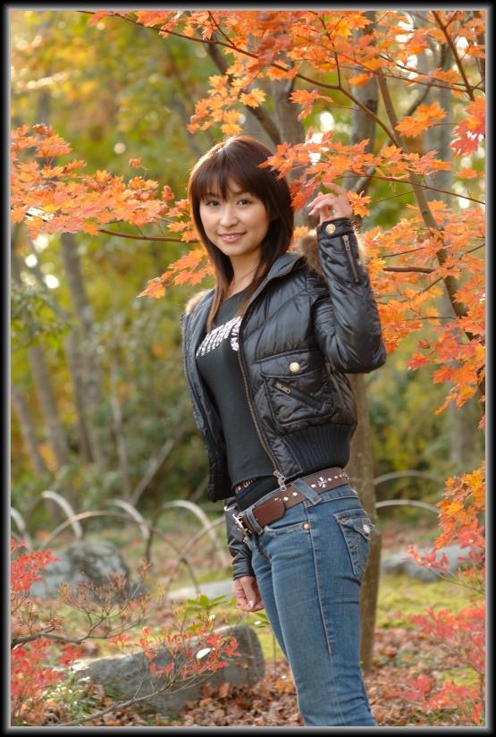 丰满性感低腰紧身牛仔裤妹妹 - 源源 - djun.007 的博客