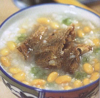 健康美食 [粥] - g7542886 - Amoy特区使者的博客