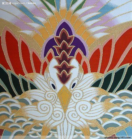 流 裟 - 艾之宁耶 - 自由与和平.博客精神---艾之宁耶