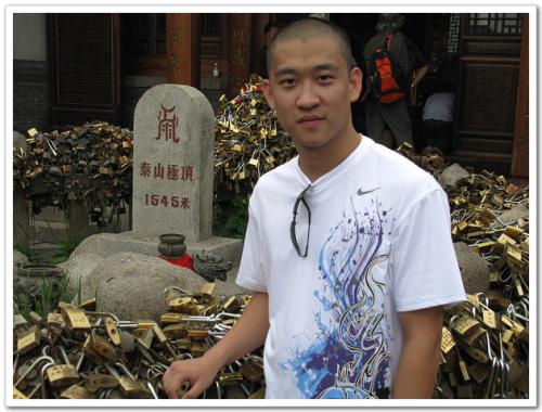 二十二 - 曹云金 - 曹云金 的博客