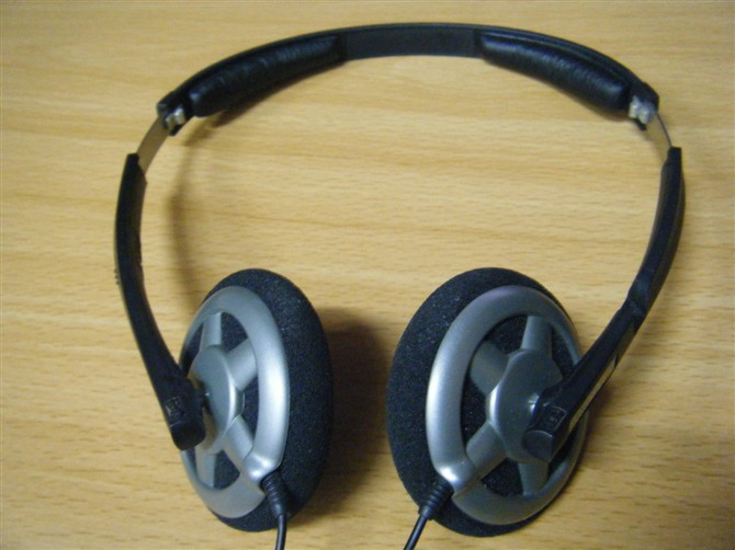 px100 耳机对比 AKG K420 耳机评测 - 眠阳 - 眠阳·宅音