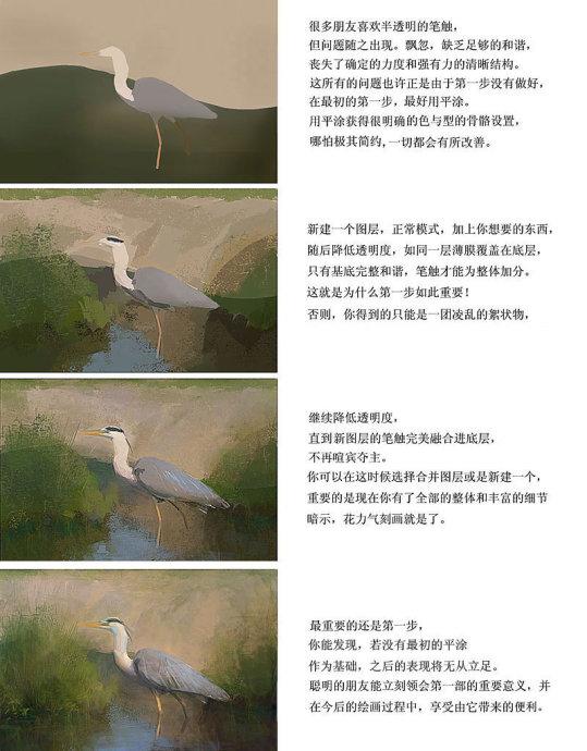 [转载]林冉教程