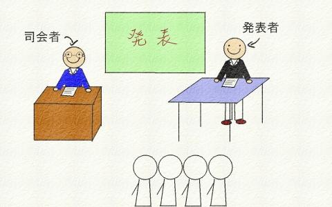 博士中期发表会 - hong--成功日语 - 成功日语--学习日语走向幸福人生