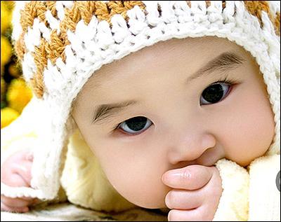 小儿咳嗽小验方 - guoke-0018 - guoke-0018的博客