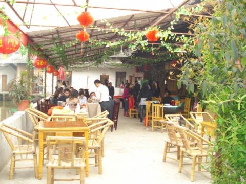 成都市副市长对《巴蜀农家旅游发展及对策研究》的批示 - 右岸左人 - 烟雨行囊:右岸左人的部落客