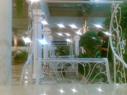 乌镇,杭州-灯会。。。(个别图) - 痴人 - 痴人的博客