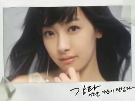 安七炫第一张专辑_