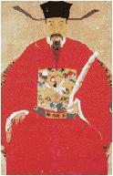 宗泽【(1060~1128),中国宋代抗金大臣。】 - zyltsz196947 - zyltsz196947的博客