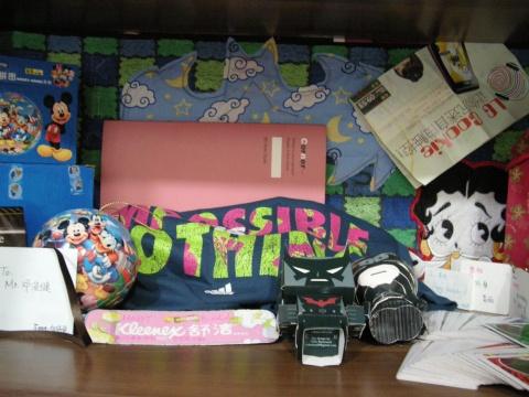 my 18th birthday !!!!! - JohnKim Dung !! - Im JohnKims !! lol