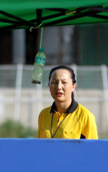 中国第一破鞋黑哨 - xt5999995 - 赵文河的博客