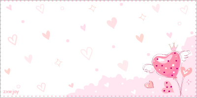 【引用·收集】精美博客卡片 - 柚子头 - 柚子·剧场^_^