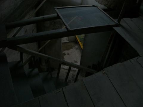 消失的西河 - 三槐堂 - 三槐堂教育博客
