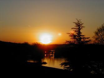 2008年04月01日 心中的太阳(第三乐章)