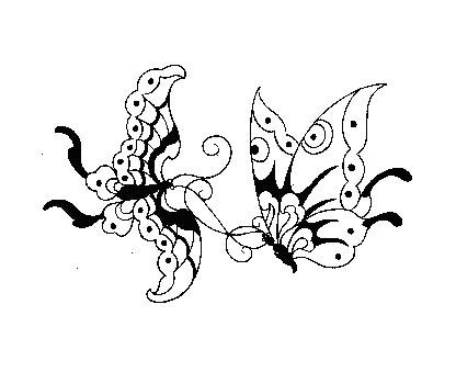 中国传统吉祥图案-鸟兽虫鱼