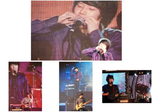 2010年3月28日 - 小类homme - 小类homme
