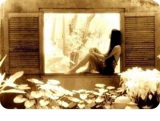 我爱你时伱,才那么闪耀.我不爱你,伱什么都不是. - ●.Mouse  - ●.修仙