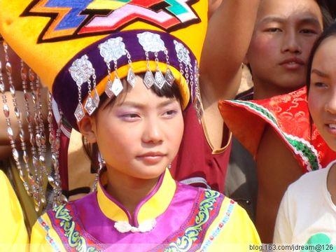 桑植县自2006年6月桑植民歌被列入国家级第一批非物质文化遗