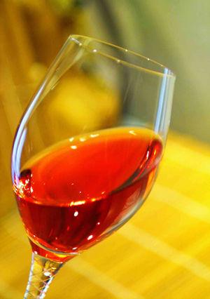 品尝美酒时不要被自己的鼻子出卖 - 天天 - 购红酒