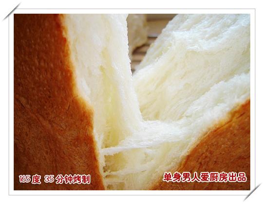 自己制作好吃面包的经验 - 快乐的猪 - 一个小女人的幸福生活