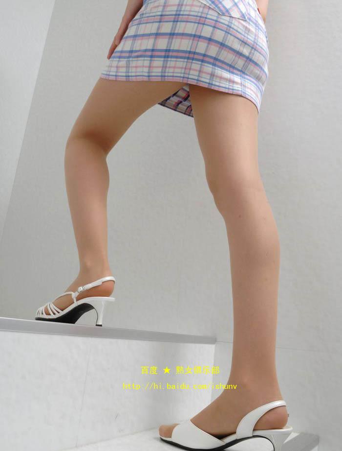 【转载】原来美女是这样,哈!(10P) - 刘光云 - 我的博客
