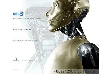 【電影】《人工智能》 - 弃hanashi - 木偶の舞臺