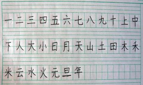 第十九周 - czguojian2008 - 快乐学习 快乐生活 快乐成长