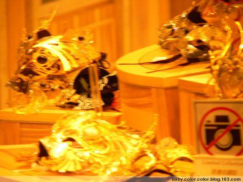 20080809澳门威尼斯人 - 香草味可乐 - 香草味可乐