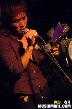 2007年9月12日 - 麦子·微 - 老范 - 老范的博客