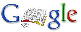 谷歌图书馆是阅读革命还是数字侵权? - 刘兴亮 - 刘兴亮的IT老巢