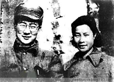 珍藏罕见民国时期蒋介石的照片【組圖】(转载) - yyliuyuefei126 - 依于仁游于艺