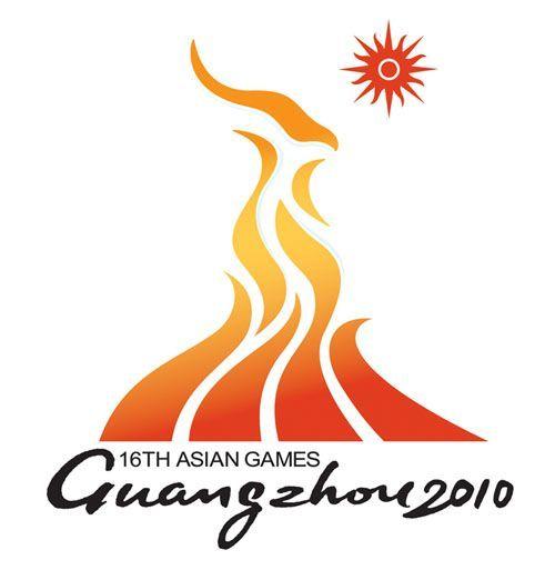 高希希:这二十年——写在第十六届亚运会开幕前 - 高希希 - 导演高希希