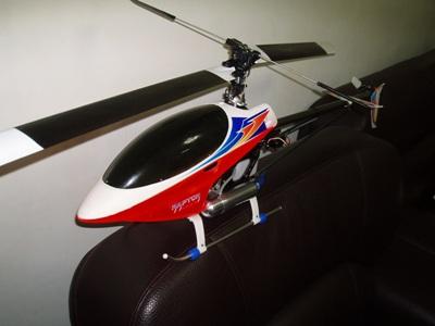 50龍油直升機 - 焦恩俊 - 焦恩俊的博客