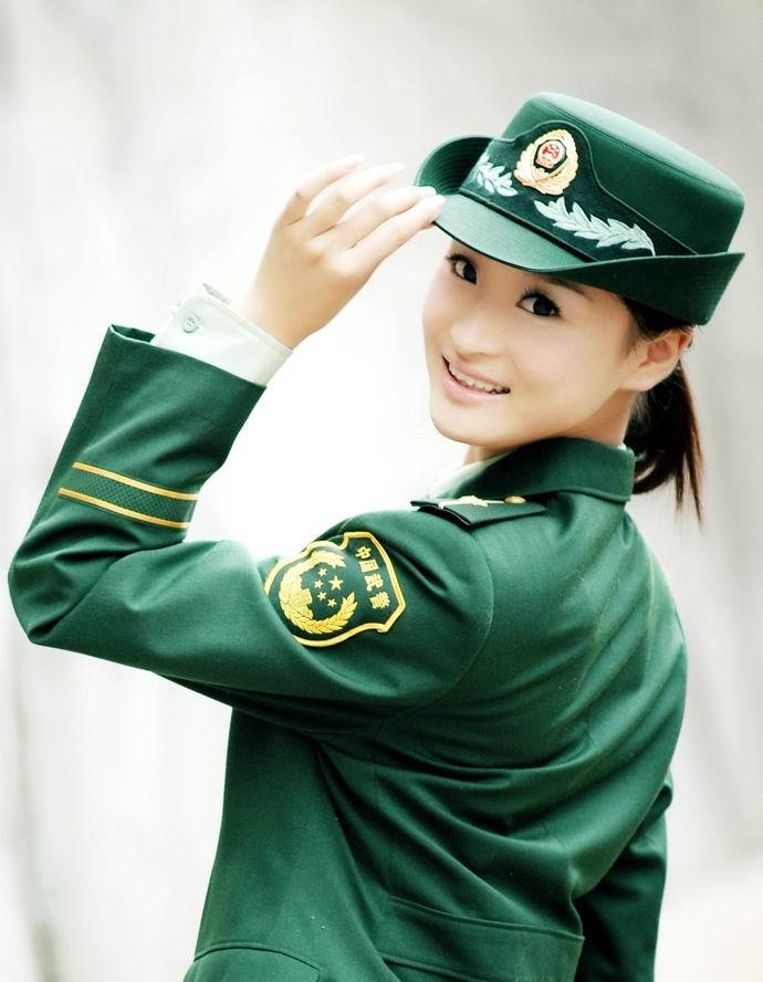 2010年3月22日 - 百合仙子 - 百合仙子的美女博客