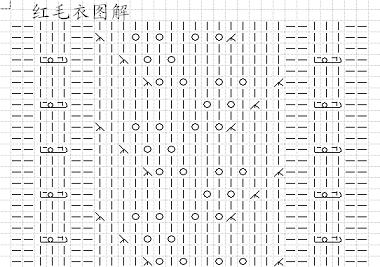 maoyi - 梅兰竹菊 - 梅兰竹菊的博客