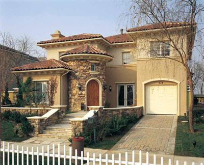 在美国为何能得到免费的房子住 - 乡巴佬的日志 - 网易博客 - lgn1182 - lgn1182的博客
